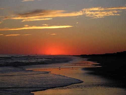 Beach2 (1)
